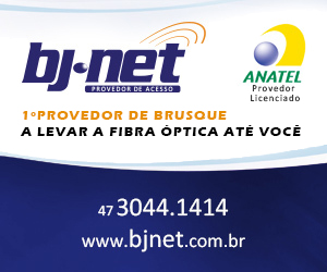 BJ-Net | Internet via rádio e fibra óptica
